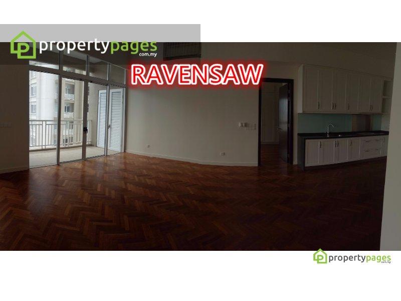 condominium for sale 3 bedrooms 10470 georgetown myla49408747