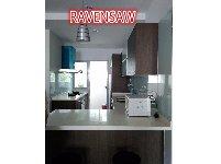 condominium for sale 3 bedrooms 11200 tanjong bungah myla58654794