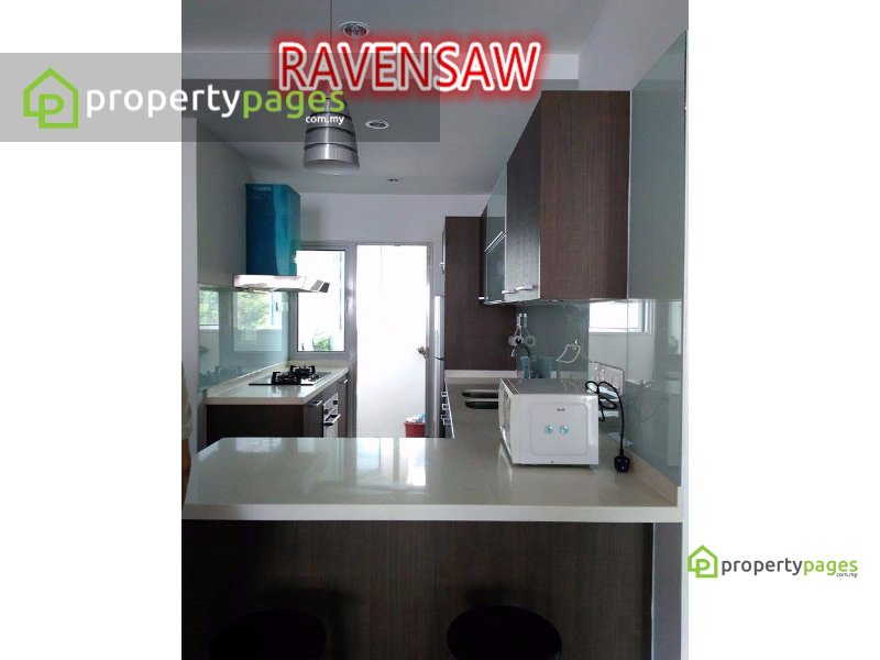 condominium for rent 3 bedrooms 11200 tanjong bungah myla58654794