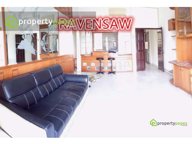 apartment for sale 3 bedrooms 11200 tanjung bungah myla84720918
