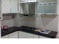condominium for rent 3 bedrooms 11900 bayan lepas myla16493291