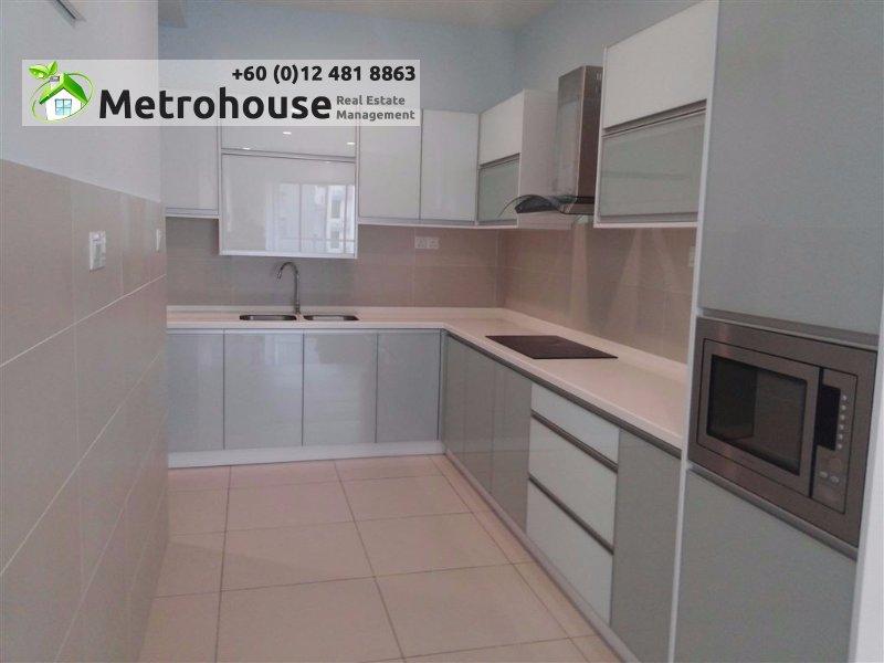 condominium for rent 3 bedrooms 11700 gelugor myla23684784