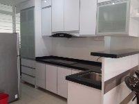 condominium for rent 3 bedrooms 11700 gelugor myla29363657