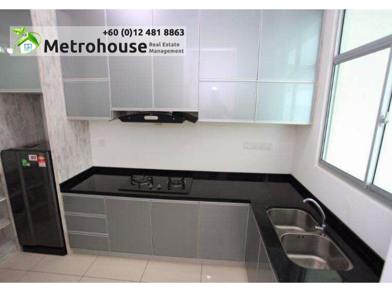 condominium for rent 3 bedrooms 11200 tanjong bungah myla31570571