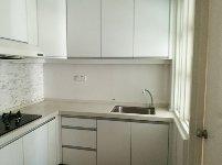 condominium for rent 3 bedrooms 11900 bayan lepas myla70863937