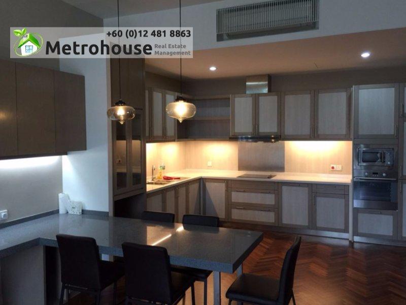 condominium for rent 3 bedrooms 11700 gelugor myla74039937