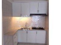condominium for rent 3 bedrooms 11700 gelugor myla77588617