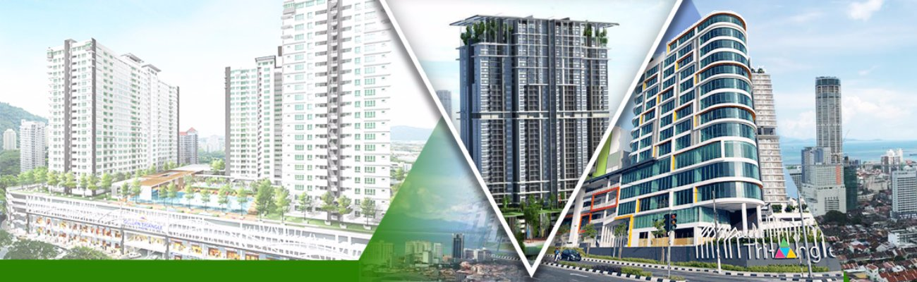 Call me and let me find you your dream Penang home...