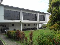 factory for rent 13600 perai myla28585360