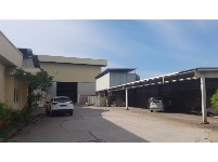 factory for rent 13400 butterworth myla49227577