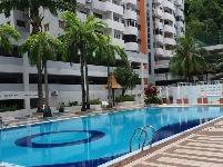 condominium for sale 3 bedrooms 11700 gelugor myla17051874