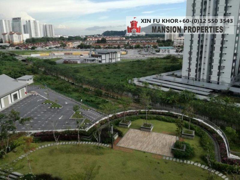 condominium for sale 3 bedrooms 11900 bayan lepas myla72005664