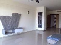 condominium for rent 4 bedrooms 11900 bayan lepas myla79897738