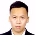 Mr Khor Xin Fu