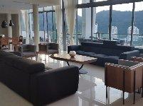 penthouse for sale 6 bedrooms 11200 tanjong bungah myla30032414