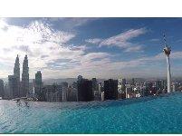 condominium for sale 2 bedrooms 50250 kuala lumpur myla25194282