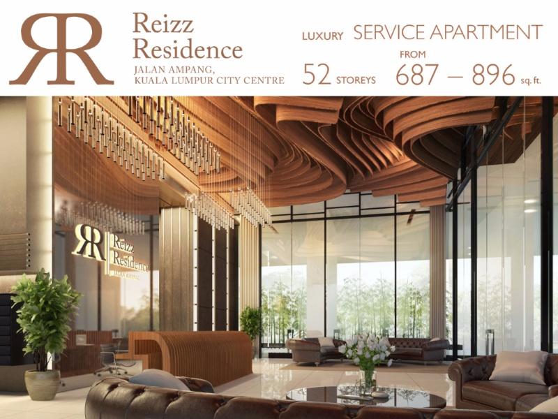reizz residence 55000 kuala lumpur kuala lumpur mylp32712688