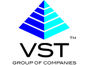 VST Group of Companies