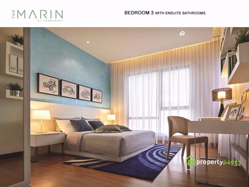 condominium for sale 3 bedrooms 11100 batu ferringhi mylo65374030