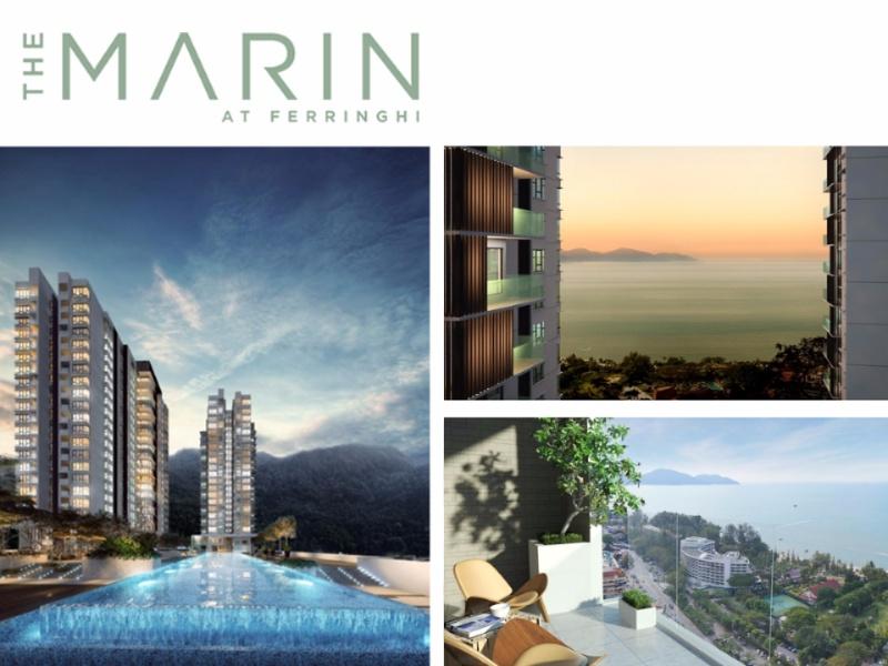 the marin at ferringhi 11100 batu ferringhi penang mylp30102826