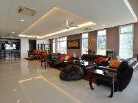 360 Virtual Tour for condominium for sale 4 bedrooms 11200 tanjung bungah mylo30082200