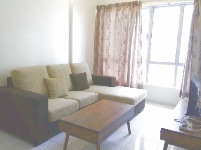 condominium for rent 2 bedrooms 47500 subang jaya mylo49260003