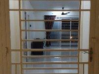 condominium for rent 4 bedrooms 53100 kuala lumpur mylo81356628