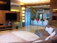 condominium for rent 3 bedrooms 11700 gelugor mylo54020480