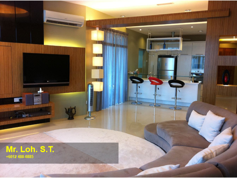 condominium for sale 3 bedrooms 11700 gelugor mylo76618918