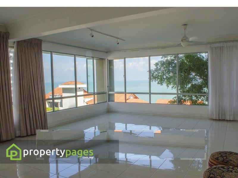 condominium for sale 4 bedrooms 11200 tanjong bungah mylo96511413