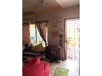 2 storey terraced house for sale 4 bedrooms 57000 kuala lumpur mylo06606838