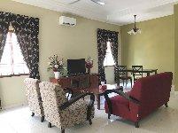 2 storey terraced house for sale 4 bedrooms 81100 johor bahru mylo29854680