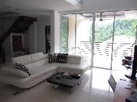 360 Virtual Tour for condominium for rent 3 bedrooms 11200 tanjong bungah mylo53545419