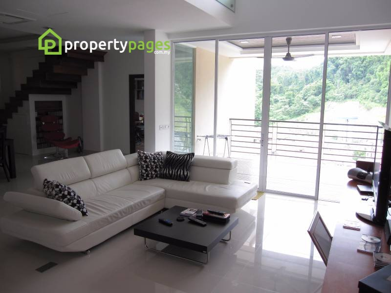 condominium for sale 3 bedrooms 11200 tanjong bungah mylo53545419