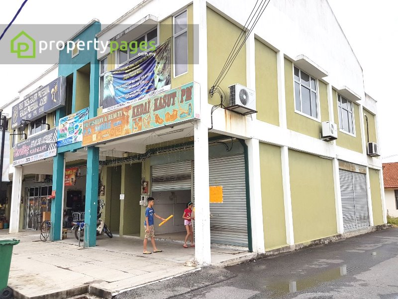 shop for sale 71000 port dickson mylo11954588