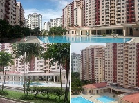 condominium for sale 3 bedrooms 47301 petaling jaya mylo91273605