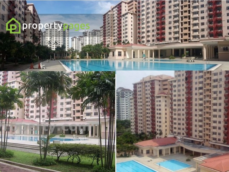 condominium for sale 3 bedrooms 47301 petaling jaya mylo91273605