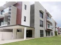 townhouse for sale 3 bedrooms 47810 petaling jaya mylo87941866