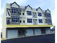 shop for sale 6 bedrooms 21080 kuala terengganu mylo80626099