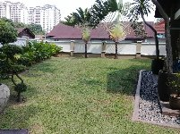 bungalow house for sale 7 bedrooms 51100 kuala lumpur mylo48325192