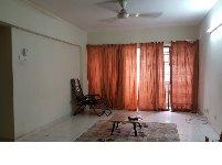 condominium for rent 3 bedrooms 51000 kuala lumpur mylo67964720