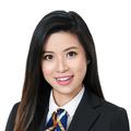 Contact Real Estate Agent Ms. Clarissa Jong