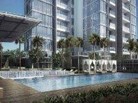 condominium for sale 4 bedrooms 259784 d10 sgla05207655