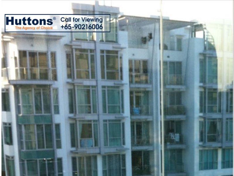 condominium for sale 3 bedrooms 098646 d04 sgla14915333