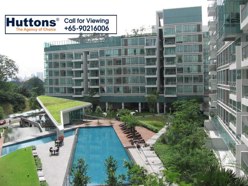 condominium for sale 4 bedrooms 138642 d05 sgla22348064