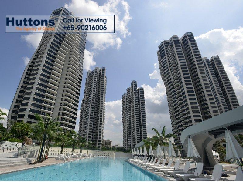 condominium for sale 2 bedrooms 267955 d10 sgla39077086