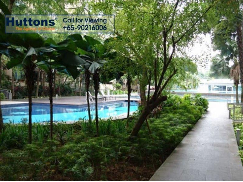 condominium for sale 2 bedrooms 127015 d05 sgla50883402