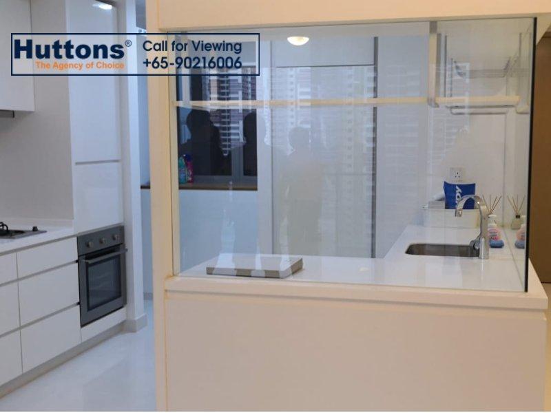 condominium for sale 3 bedrooms 158748 d03 sgla60716967