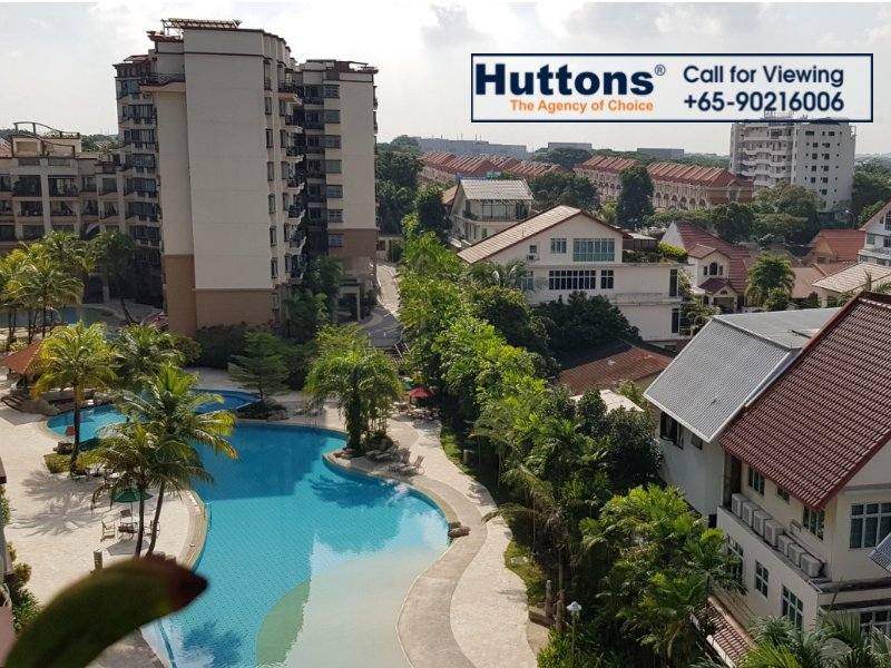 condominium for sale 3 bedrooms 486069 d16 sgla92934711