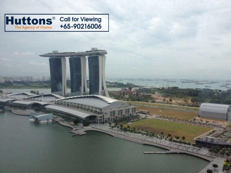 condominium for sale 3 bedrooms 018987 d01 sgla93811658